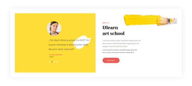 http://tabula.bold-themes.com/wp-content/uploads/2019/06/sunny_school.png