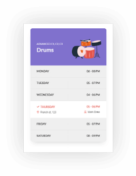 http://tabula.bold-themes.com/wp-content/uploads/2019/06/wavy_drums.png